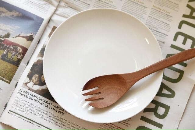作り置きおかず、短時間で作っておいて夕食作りを楽にする!
