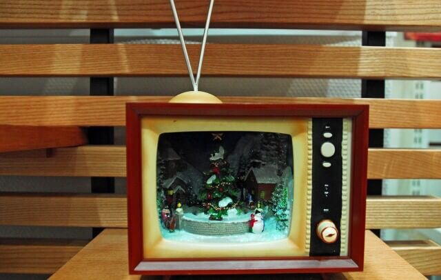 テレビが壊れた!悲しいけれどメリットもあった。