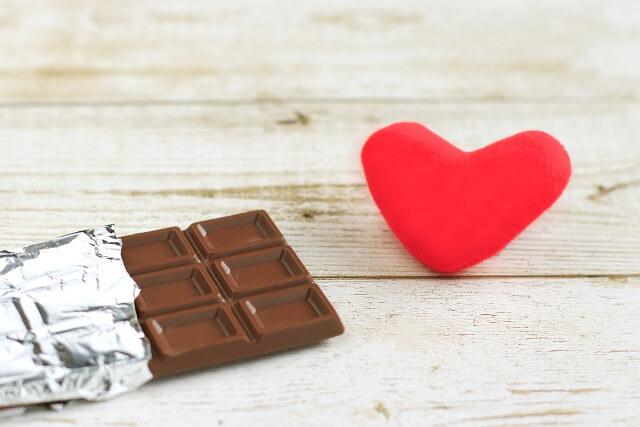 子育てママのバレンタイン、手作りするか買うか。どっちが嬉しい?