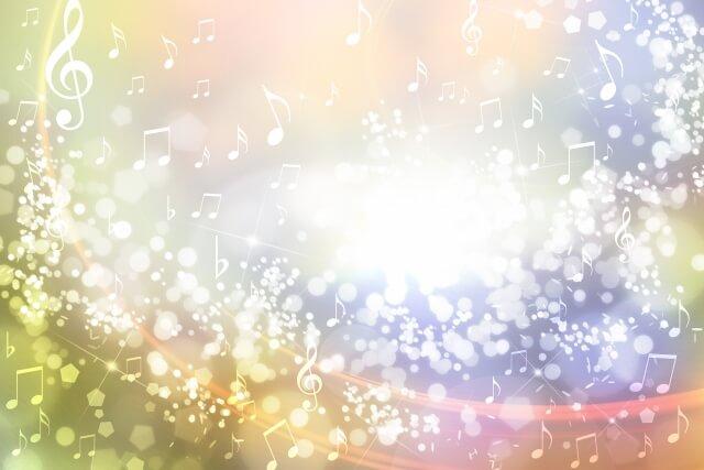 安室奈美恵ライブ2018、~Finally~札幌公演の感想。