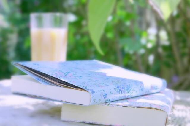 幻冬舎の編集者、箕輪厚介さん初の著書「死ぬこと以外かすり傷」が気になる。