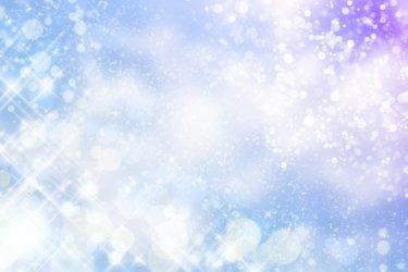 【2018】全国高校男子駅伝の結果。